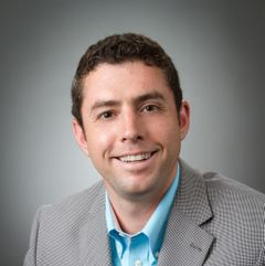 Garrett C.