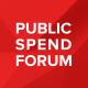 Public Spend F.