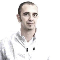 TeZ Maurizio M.