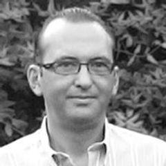 Francisco L.