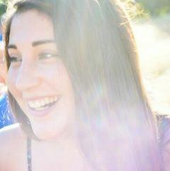 Jacqueline Luz S.