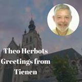 Theo H.