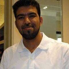 Khaliq S.
