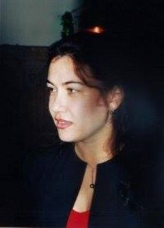 Tanya T.