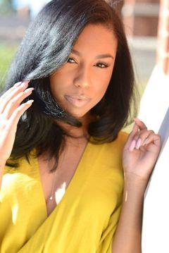 Brianna J.