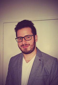 Julien L.