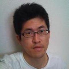 Yusuke Y.