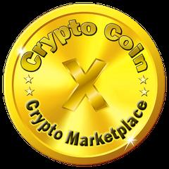 Crypto C.