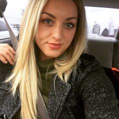 Mikayla Z.