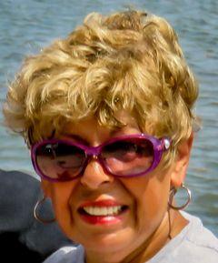 Bonnie J.