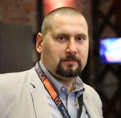 Marek S.