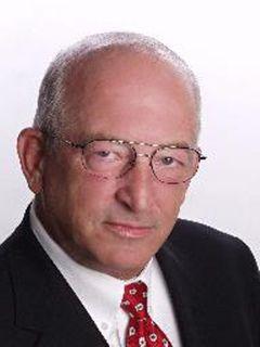 Lawrence W.