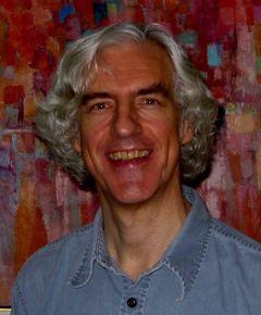 Walter D.