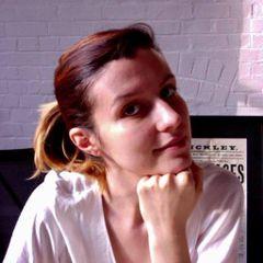 Nicoleta M.
