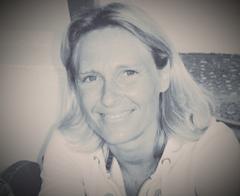 Christelle Lebeau M.