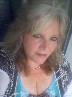 Denise D.