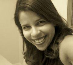 Vimarie M.