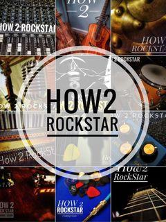 How2RockStar2