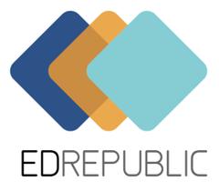 EDRepublic