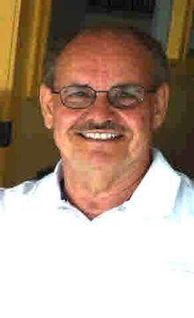 Ken Wheeler J.
