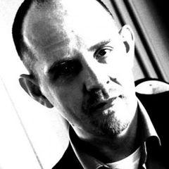 Antti M.