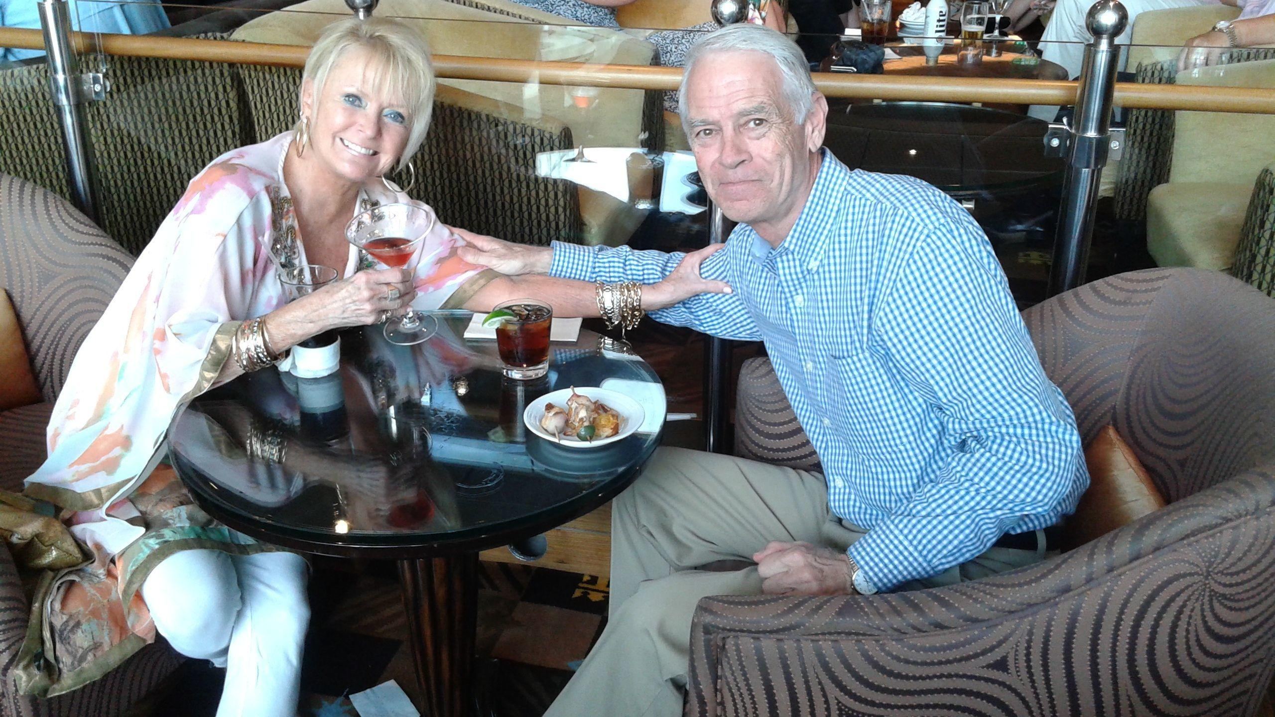 meet palm beach county singles A couple of weeks ago, we chronicled the top pickup spots in palm beach county, locales where singles feeling frisky, risky, and perhaps a wee bit.
