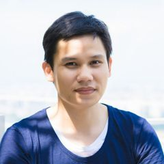 Chinh P.