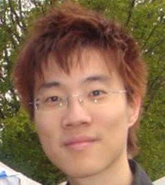 Alvin L.