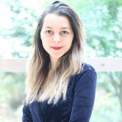 Rime Thami El M.