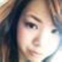 Sawako T.
