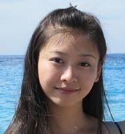 Xiaojing C.
