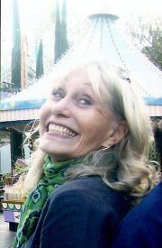 Cheri B.