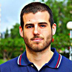 Alvaro Mancilla M.