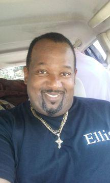Pastor E.