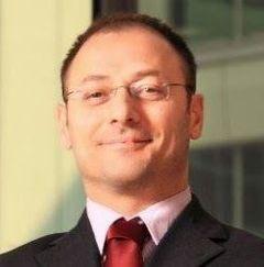 Donato C.