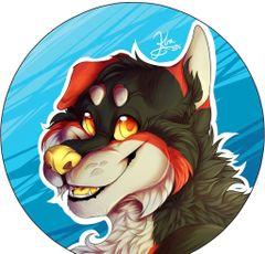 howlingwolf105