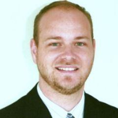 Peter D.