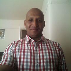Sanjeevan R.