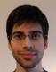 Gino_DataScientist