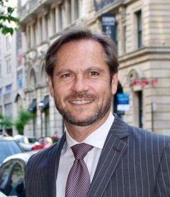 Christophe A.