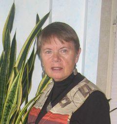 Helga S.
