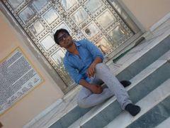 Vishwadeep T.