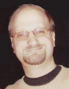 Steve B.