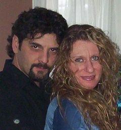 Mauro and S.