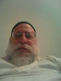 Chanoch Ben Y.