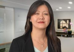 Lei Kong C.