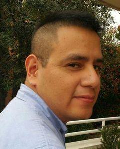 Angel Rubén Y.