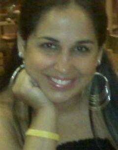 Marilu N.