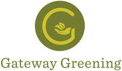 Gateway G.