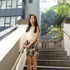 Yukyoung C.